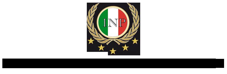 Istituto Nazionale Pizzaioli – Corso Pizzaiolo Certificato Internazionale – Scuola Pizzaioli Internazionale – Scuola Italiana Pizzaioli-Accademia Pizzaioli – INP