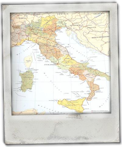 Corso da Pizzaiolo Internazionale- Corso da Pizzaiolo di Pizza al Taglio- Scuola Italiana Pizzaioli con Qualifica Internazionale